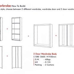 2-DOOR-WARBROBE-big