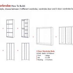 3-DOOR-WARDROBE-big