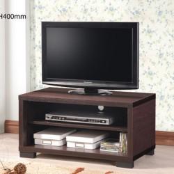 PC-TV004