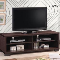 PC-TV005