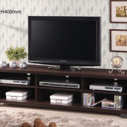 PC-TV006