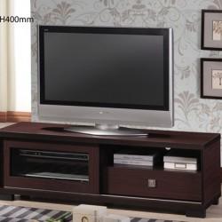 PC-TV007