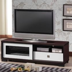 PC-TV007(W)