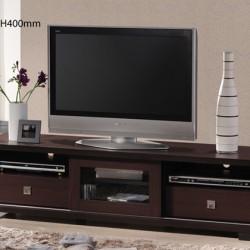 PC-TV008