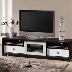 PC-TV008(W)