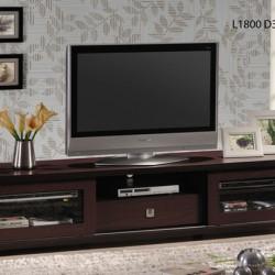 PC-TV009