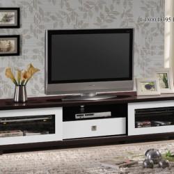PC-TV009(W)