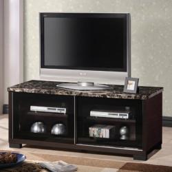 PC-TV4098
