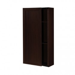 PC-WC01-(WITHOUT-MIRROR)-big