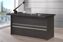 Office Table & Study Table
